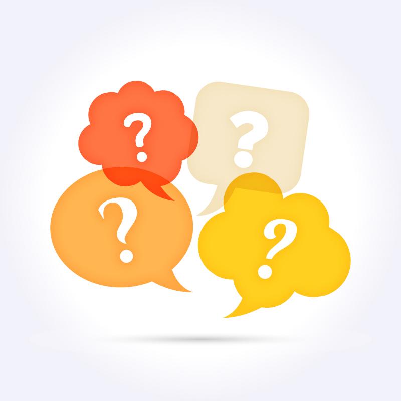 outil discipline positive question de curiosité
